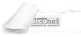 Servicios & soluciones IT